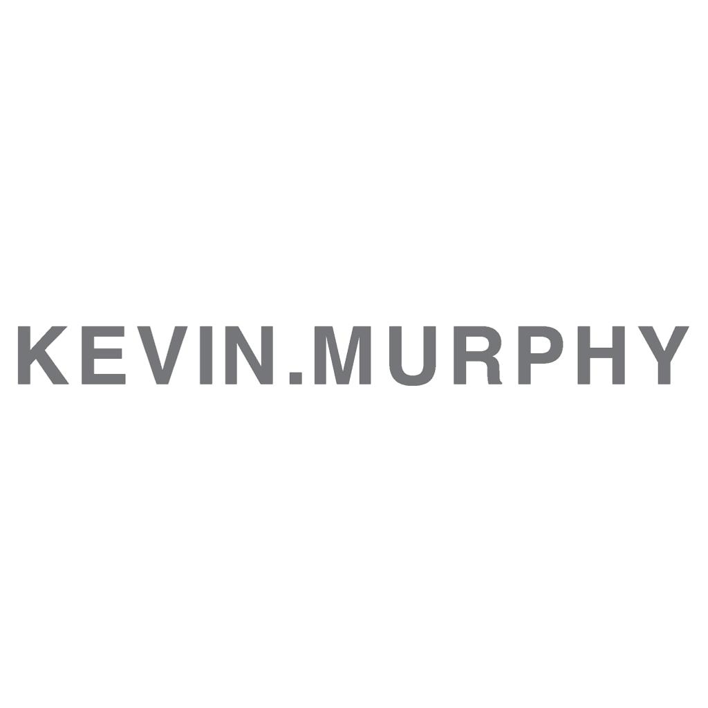 KevinMurphy.jpg