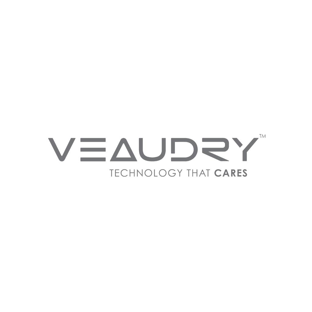 Veaudry.jpg