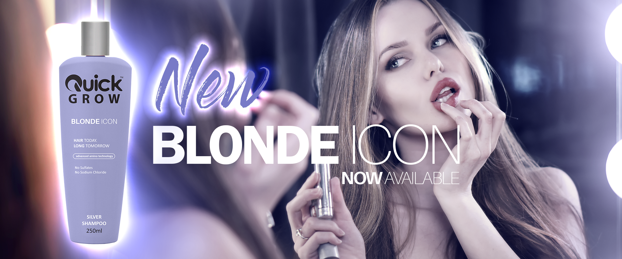 BLONDE-ICON-new.png