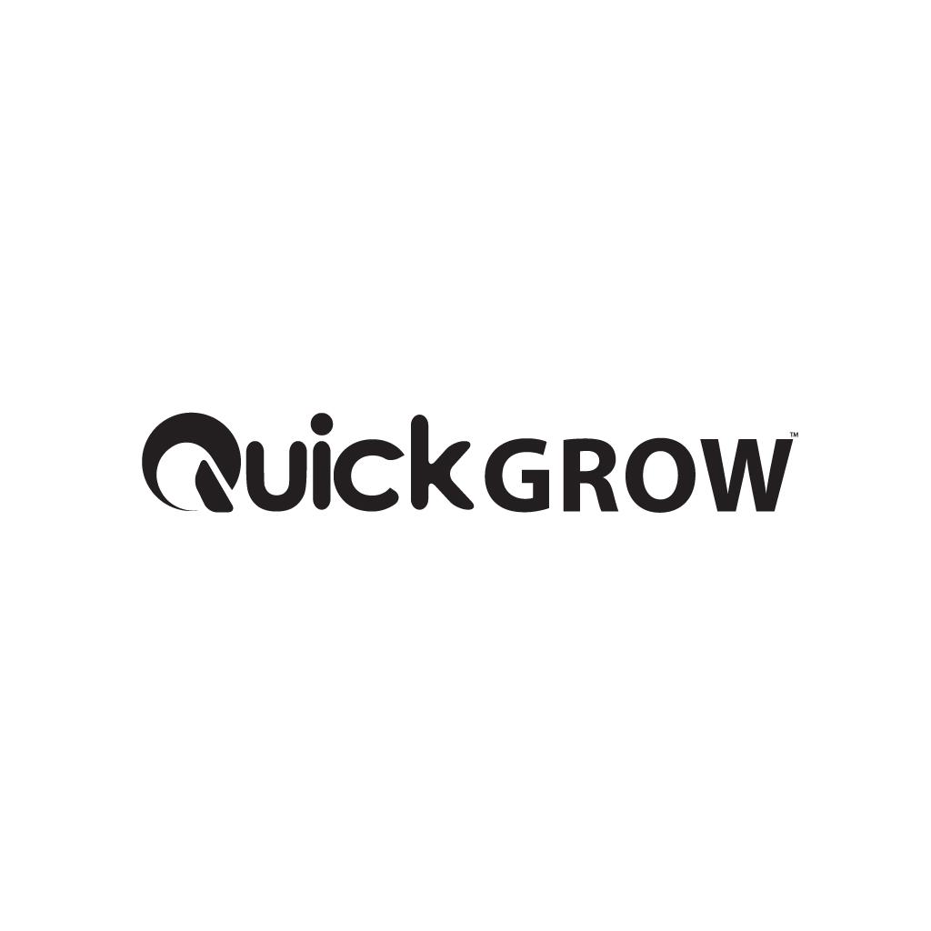 Quick Grow black.jpg