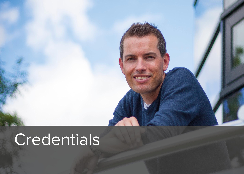 Steve Chamberlain Executive Coach London | Kent Credentials