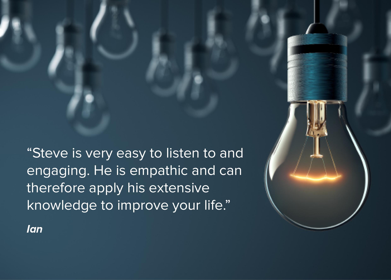 Mindfulness testimonial 5 - about Steve.jpg