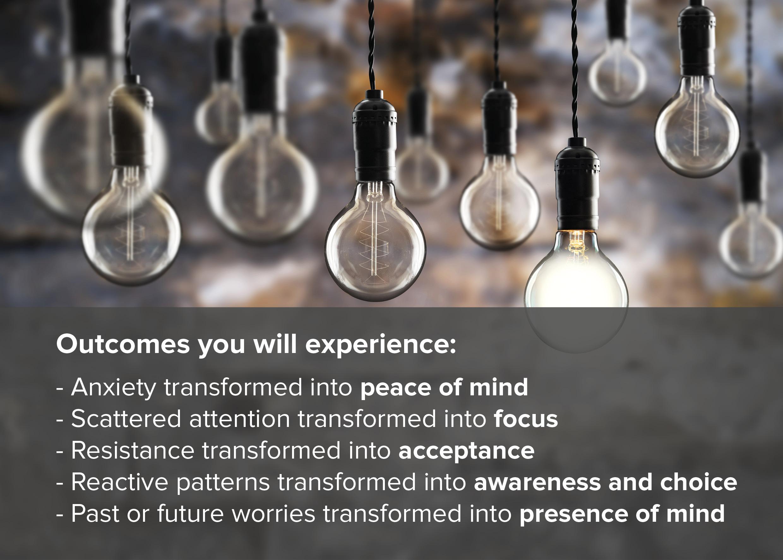 Lightbulbs with mindfulness MC outcomes.jpg