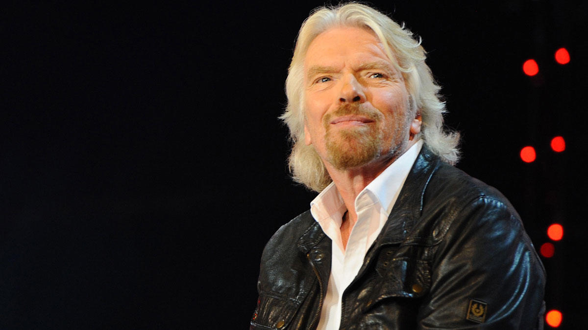 Richard Branson 2.jpg