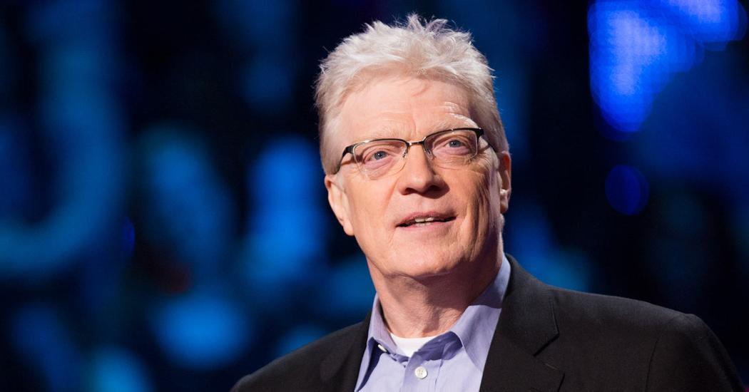 Ken Robinson.jpg