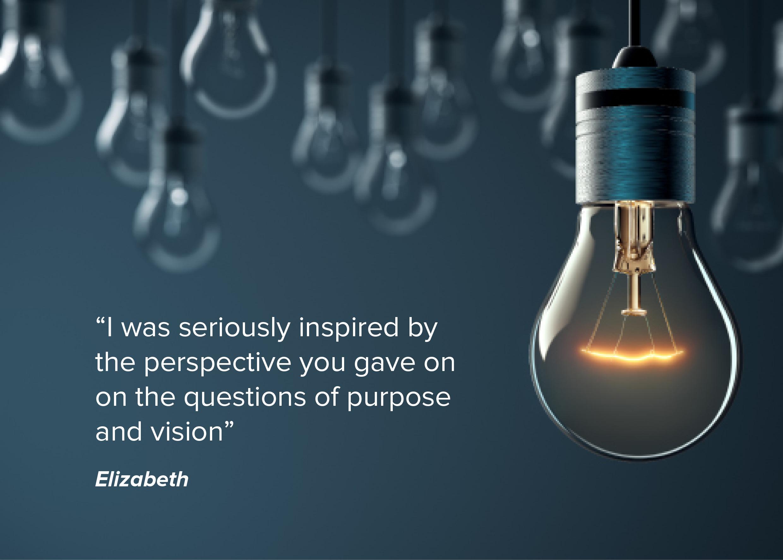 Purpose testimonial 1.jpg