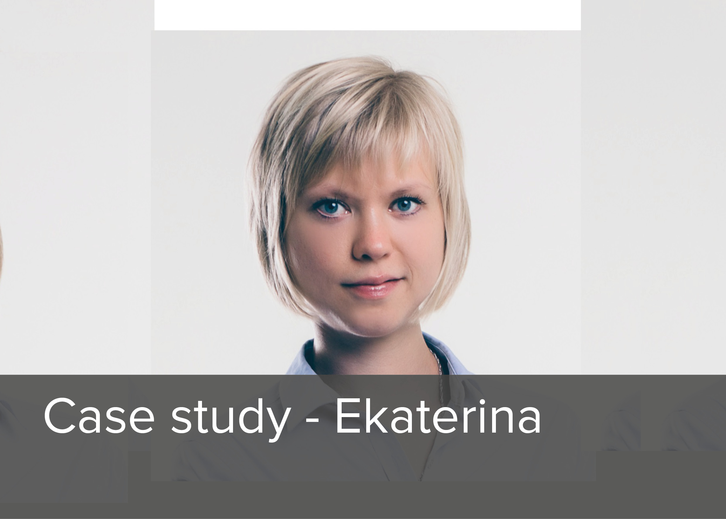 Coaching case study button Ekaterina.jpg