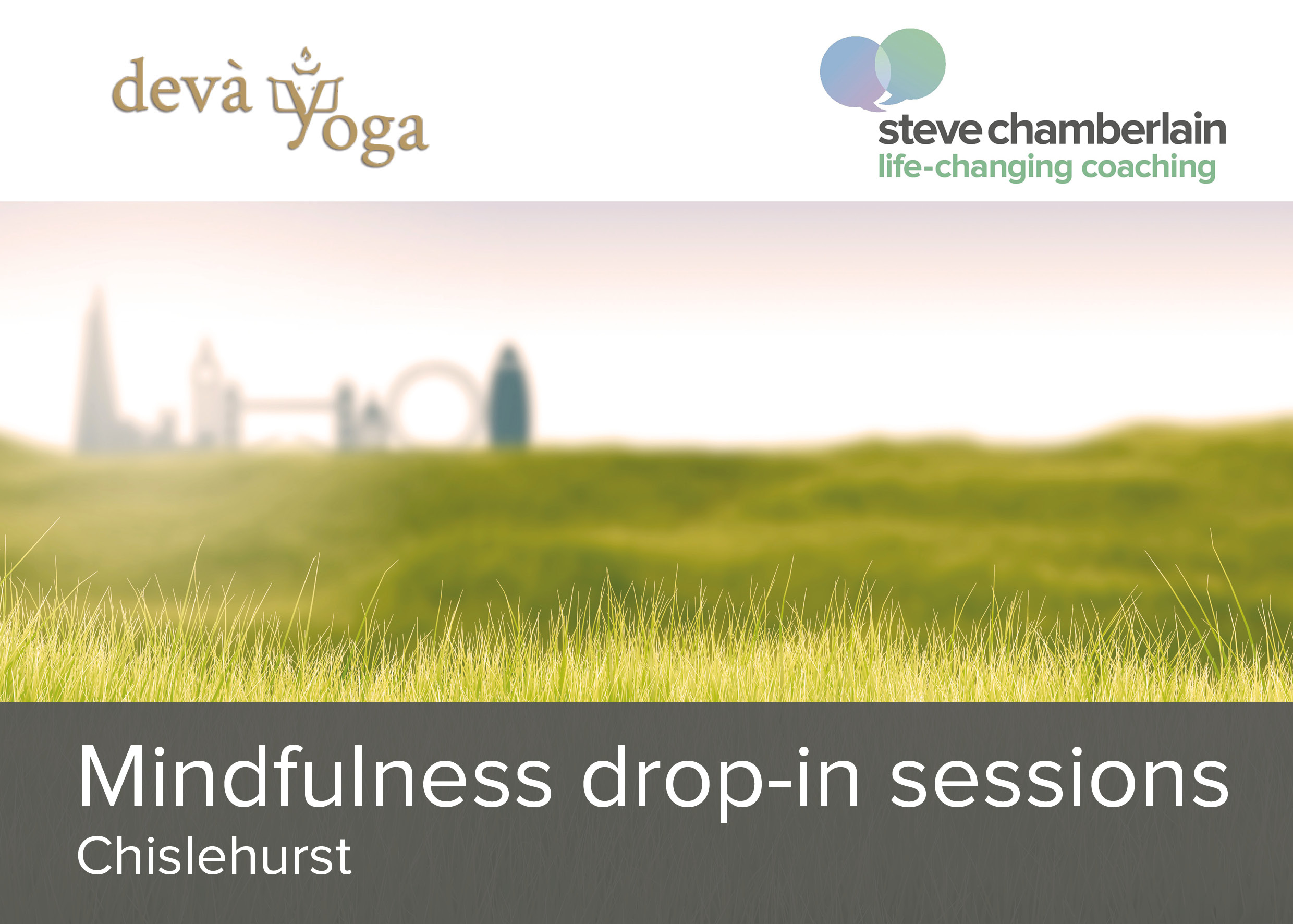 Mindfulness drop-in Chislehurst Deva Yoga Button 3.jpg