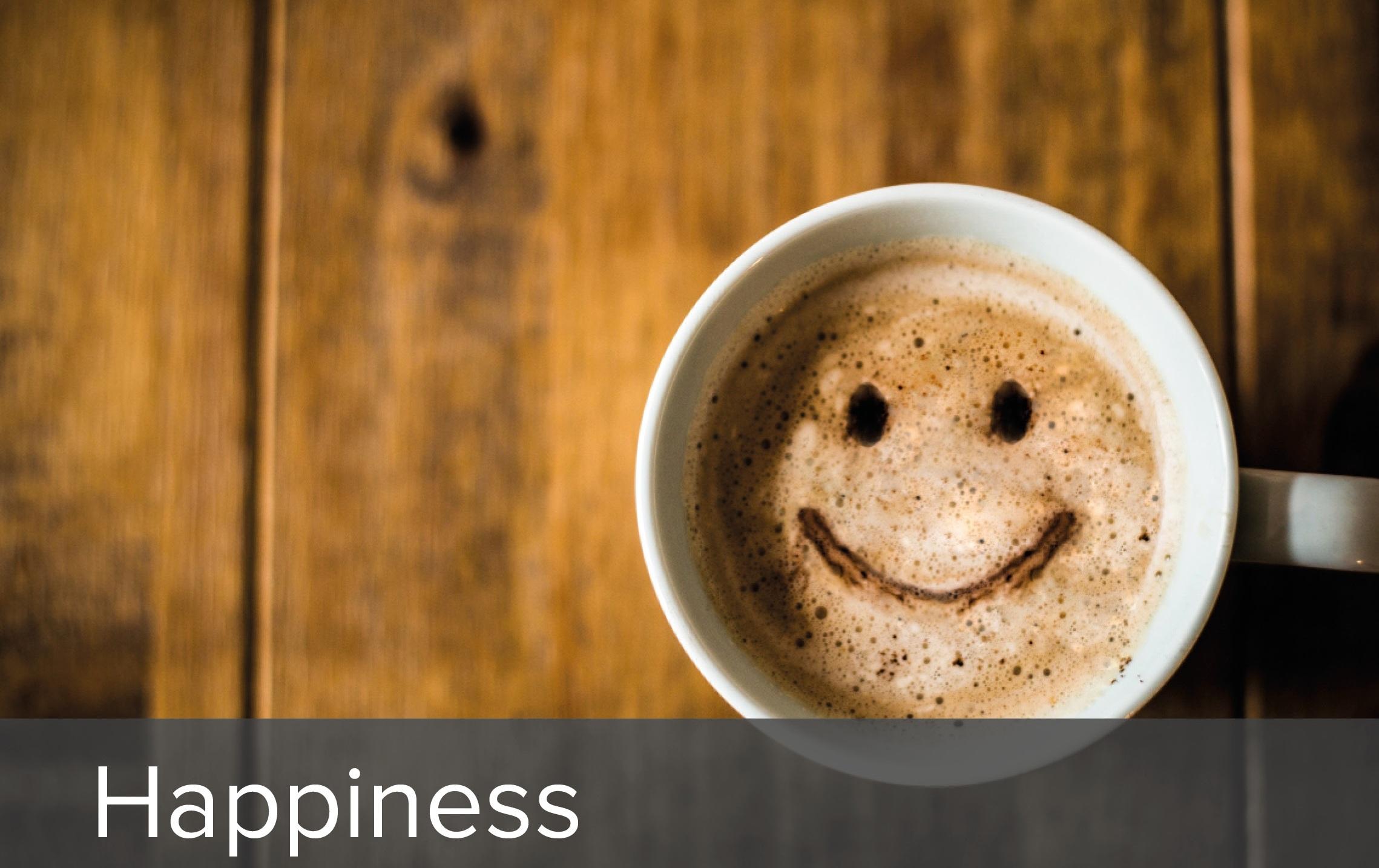 Happiness Chislehurst Button.jpg