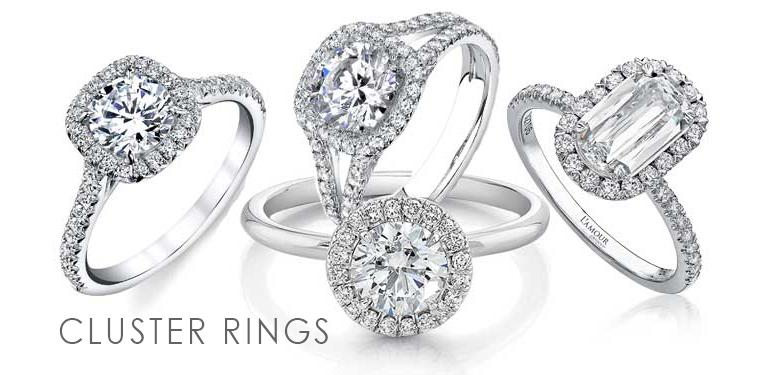 halo_engagement_rings_banner.jpg