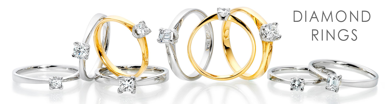 DIAMOND RINGS.jpg