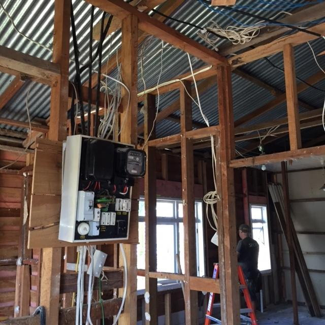 Belmont-Bungalow-Renovation-Framing.JPG