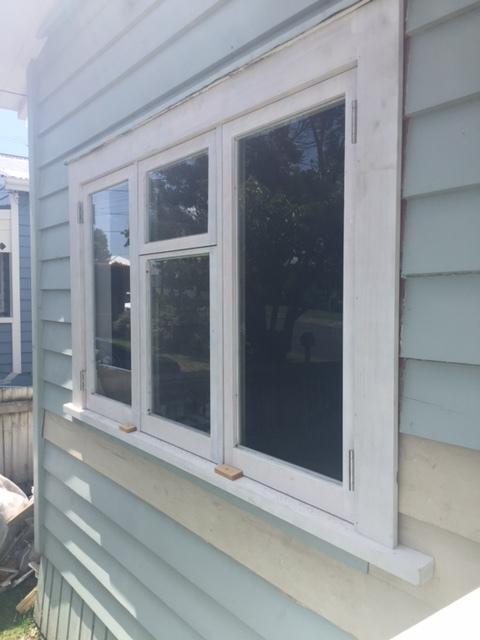Belmont-Bungalow-Renovation-Wooden-Window.JPG