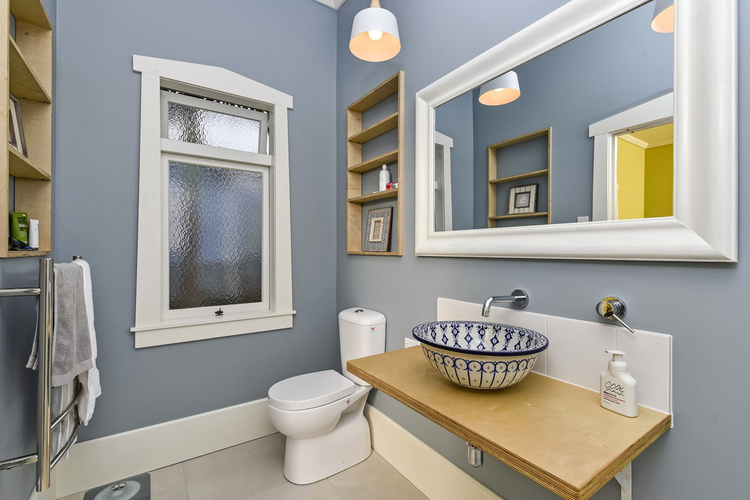 Ensuite-Bathroom-Renovation-Bungalow-Belmont-Auckland.jpg
