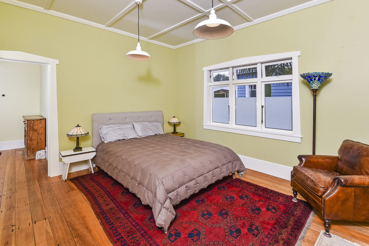 Bedroom-Renovation-Bungalow-Belmont-Auckland.jpg