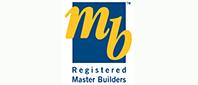 JaneD-Registered-Master-Builders-Member.jpg