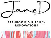Jane-D-Logo-Email.jpg