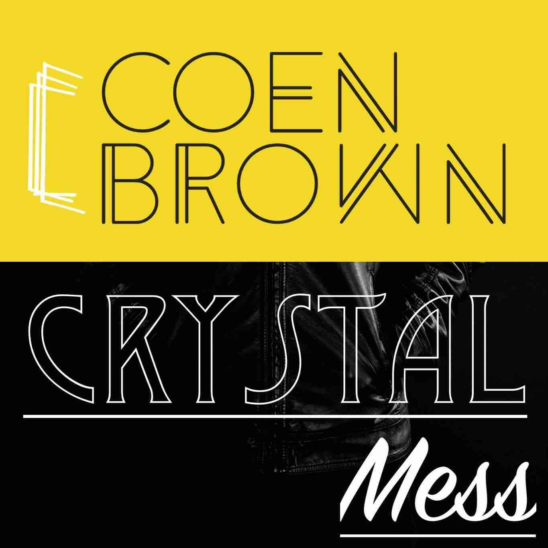 Crystal+Mess asquare.jpg