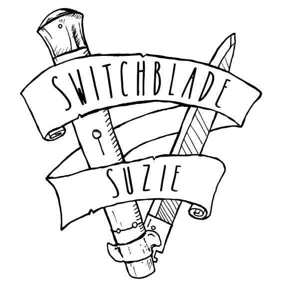 switchblade suizie.jpg