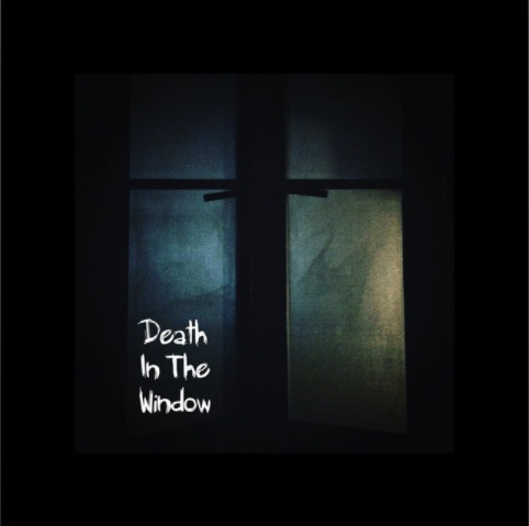 Death In The Window.jpg