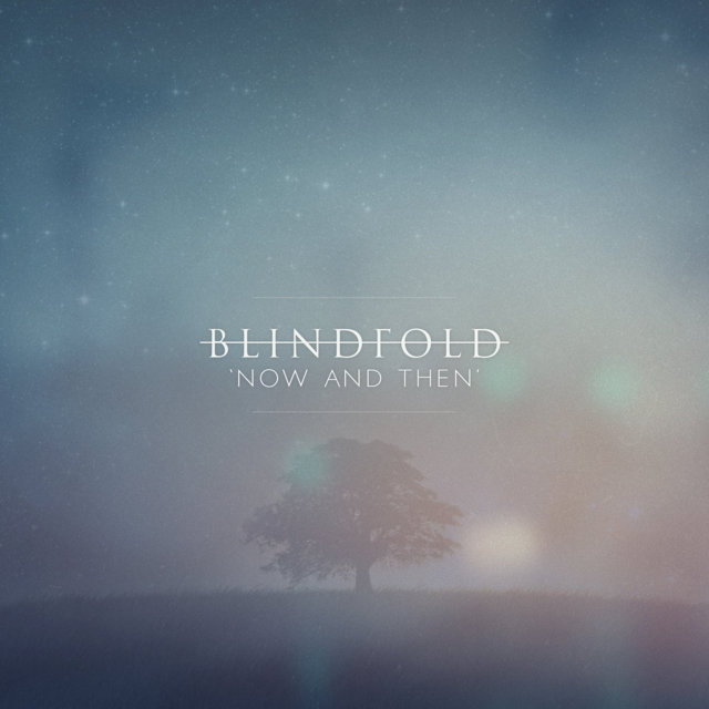 BlindFold - Here and Now.jpg