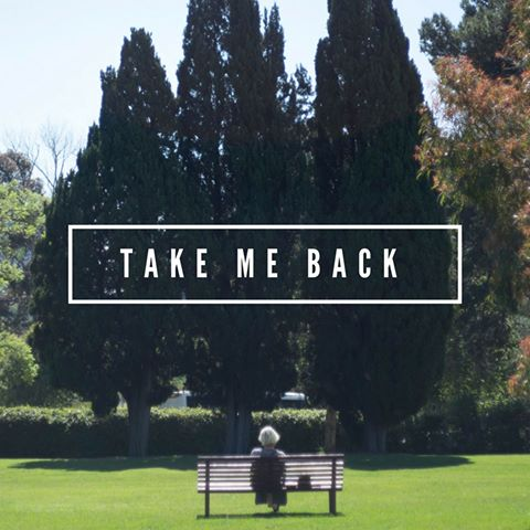 DON -take me back.jpg