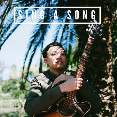 sing a song 500 .jpg