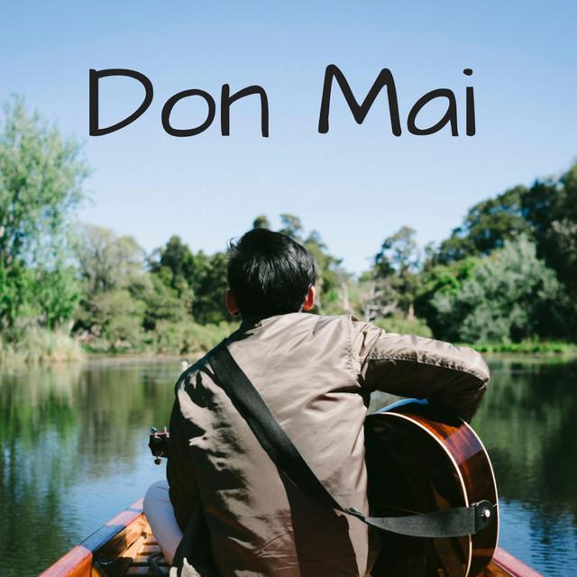 Don Mai EP.jpeg