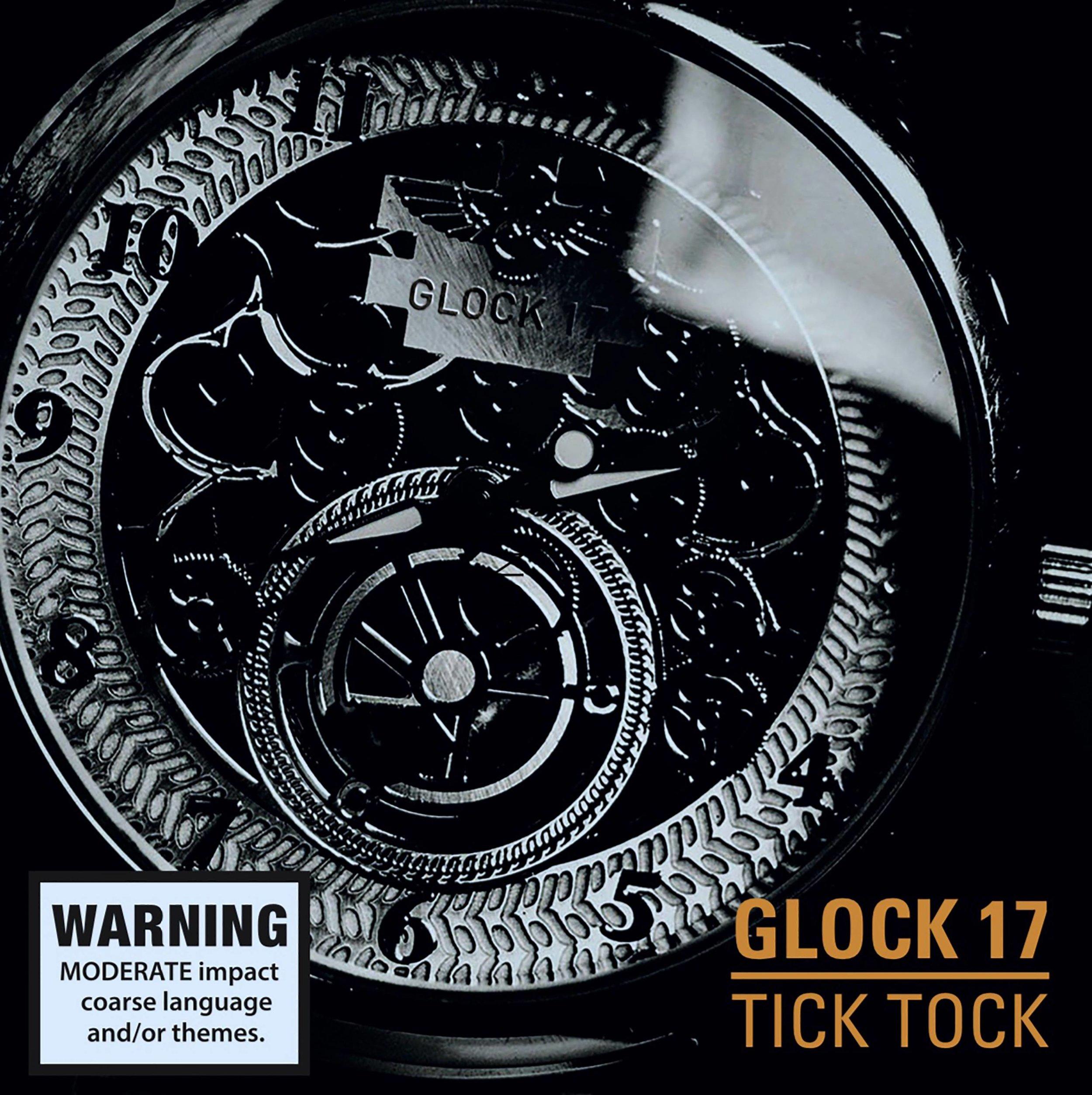 TickTock.jpg