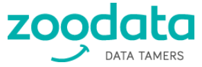 Zoodata.PNG