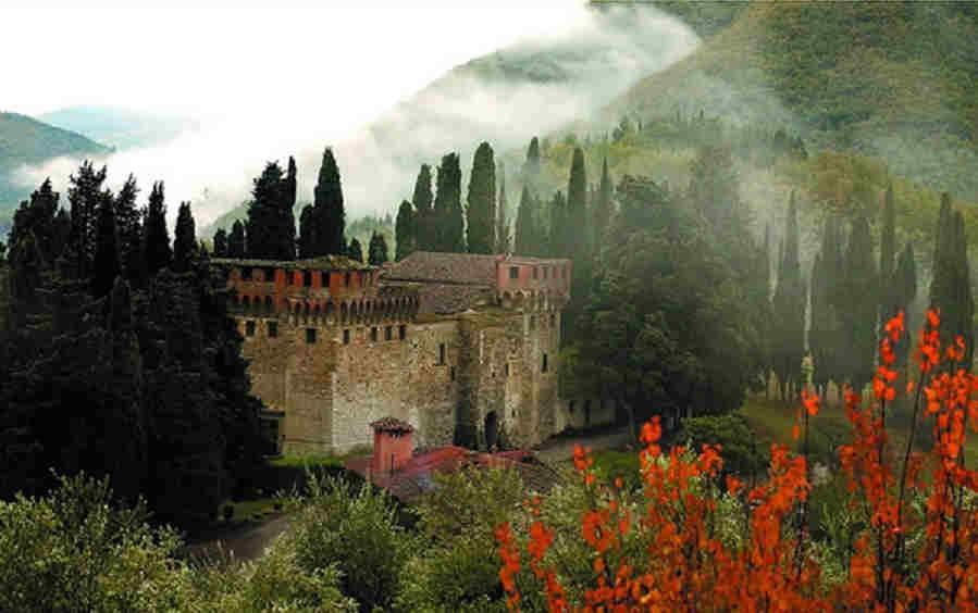 castello_del_trebbio_website_kasteel_1.jpg