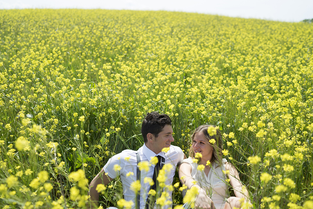 wedding-under-tuscan-sun-photographer.jpg