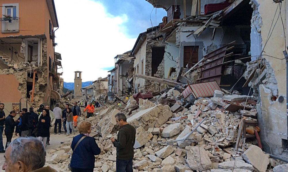 terremoto-amatrice-accumoli1007-1000x600.jpg