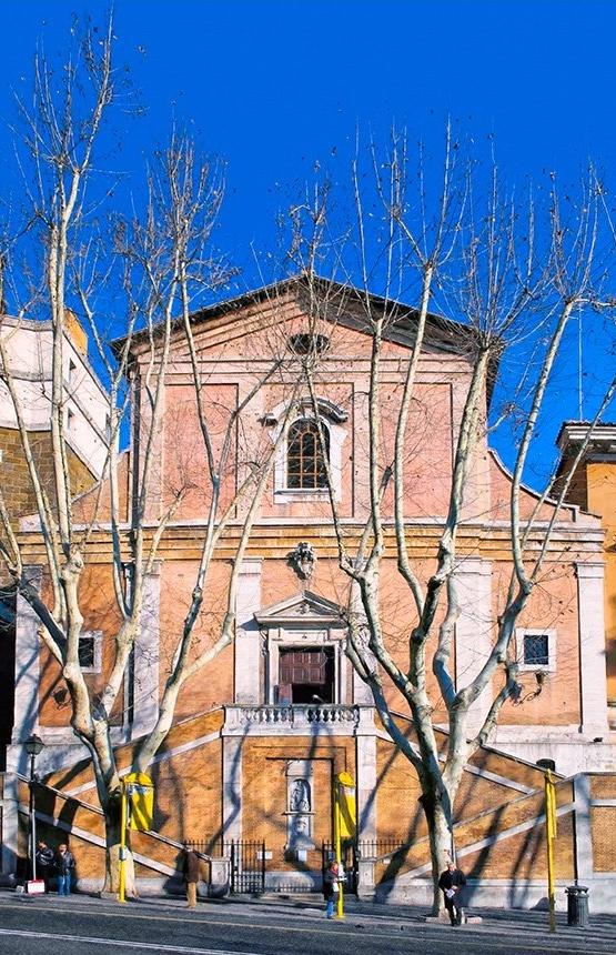 capuchin-church-rome-art.jpg