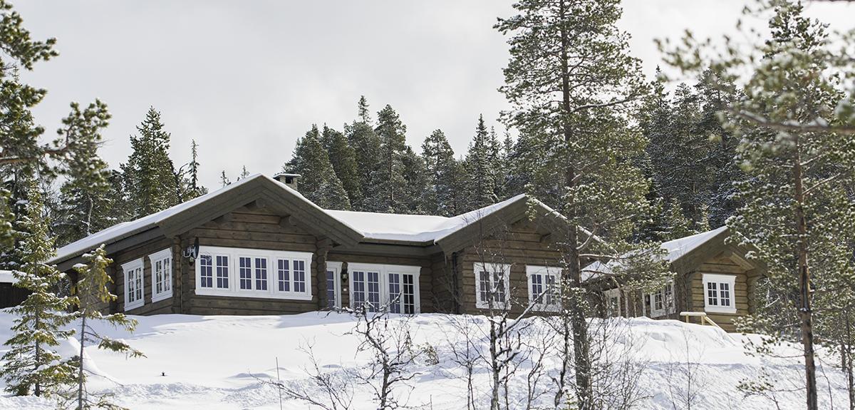 flatdal handlaft hytte.jpg