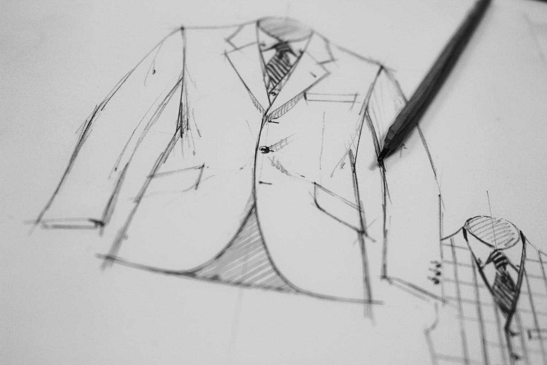 Bespoke Tailors Dublin Paul Henry Tailoring.jpg