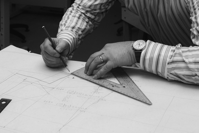Unique bespoke pattern Paul Henry Tailoring.jpg