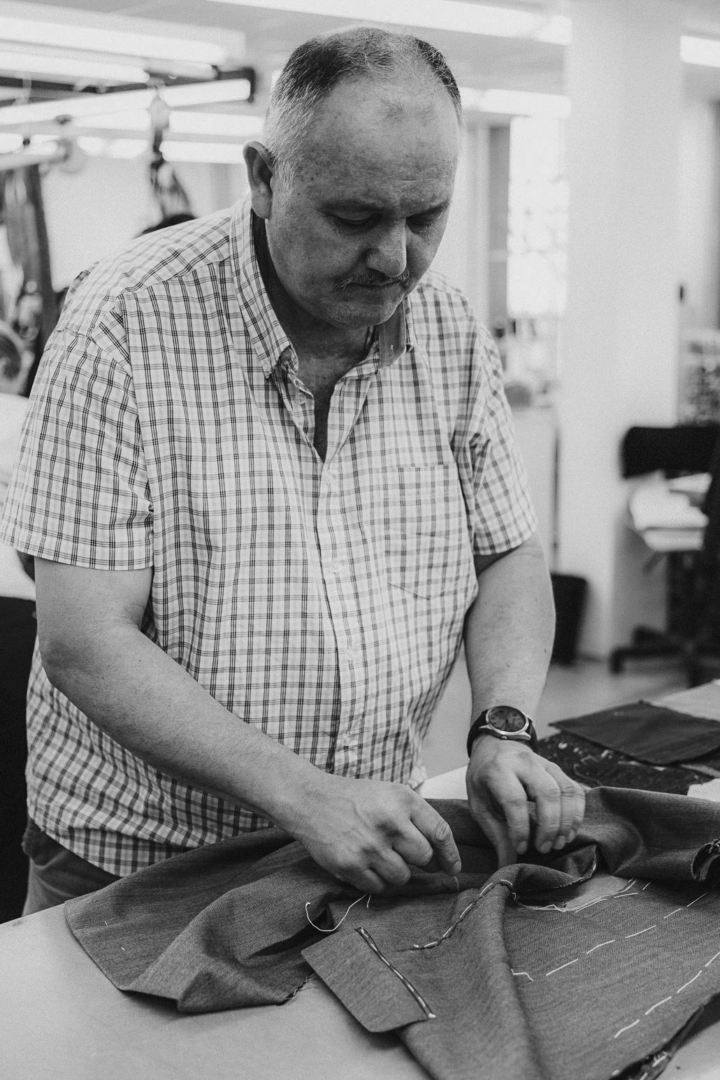 Master Tailor Charlie Paul Henry Tailoring.jpg