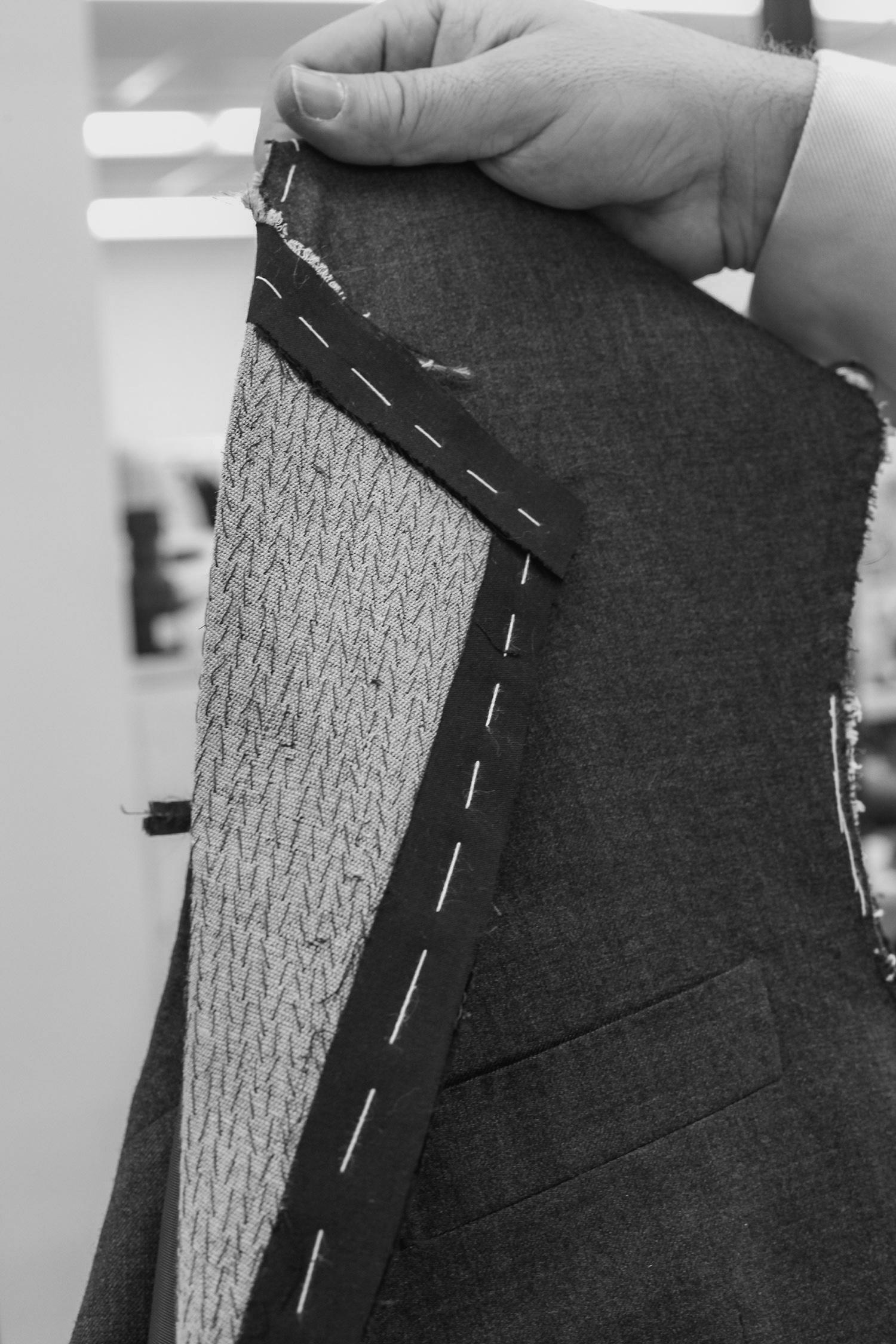 Full canvas bespoke suit Paul Henry Tailoring.jpg