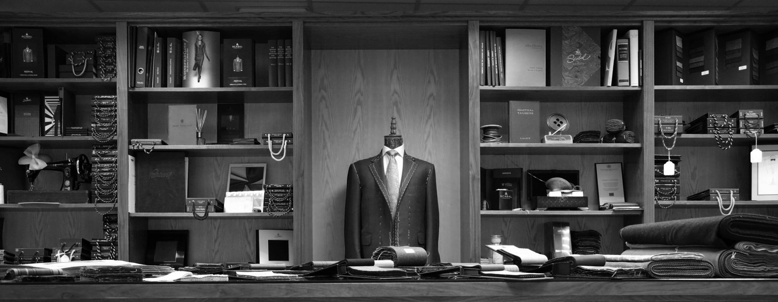 Paul Henry Bespoke Tailors.jpg
