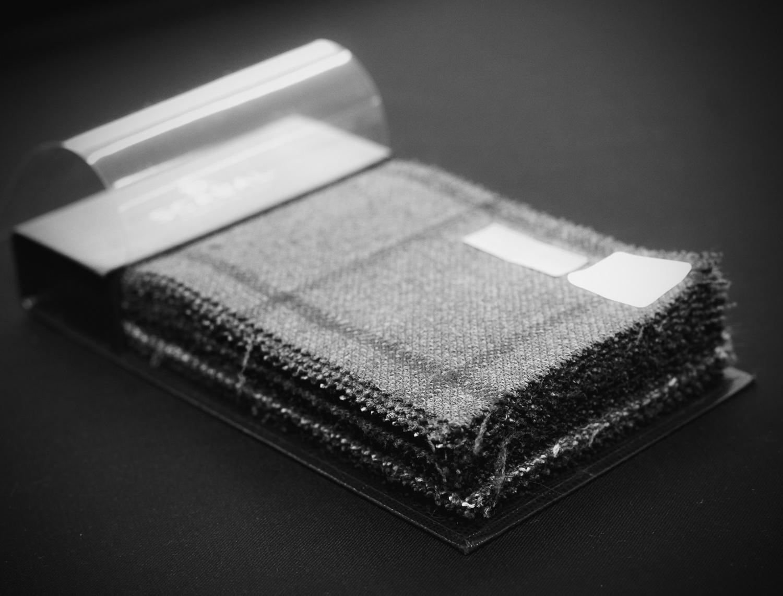 Scabal Fabrics, Paul Henry Tailoring .jpg