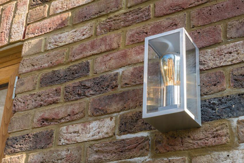Rako mood lighting system
