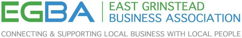 EGBA-Logo.jpg
