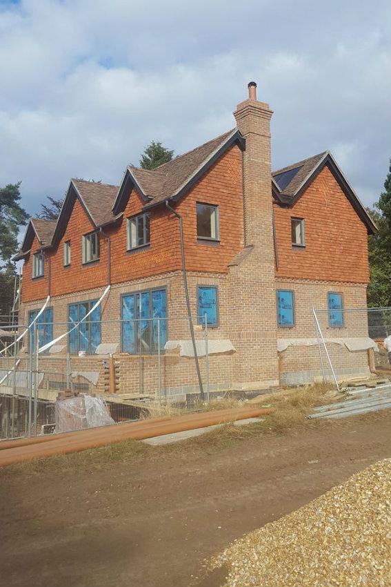 house-building-elenge-plat-colgate-horsham-nuglaze-windows-bi-fold-doors-installed-567.jpg