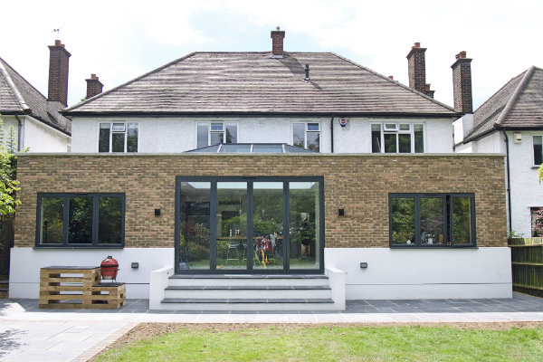 property-renovations-house-extensions-sussex-1-600.jpg