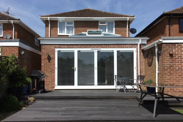 property-renovations-orangery-tiltwood-crawley-down-west-sussex-after-640.jpg