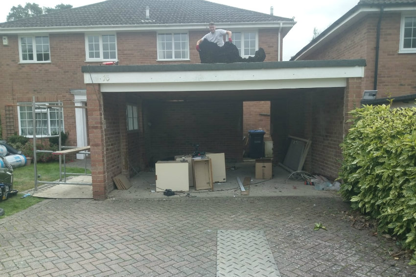property-renovations-house-extension-garage-east-grinstead-west-sussex-before-850.jpg