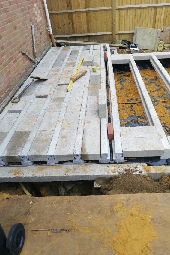 property-renovations-house-extension-garage-east-grinstead-west-sussex-block-and-beam-floor-1-567.jpg