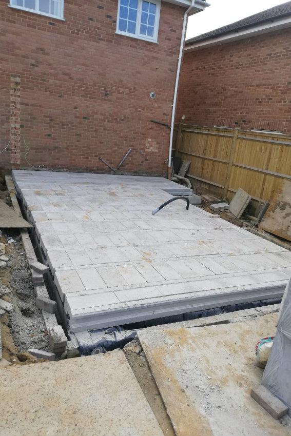 property-renovations-house-extension-garage-east-grinstead-west-sussex-block-and-beam-floor-2-567.jpg