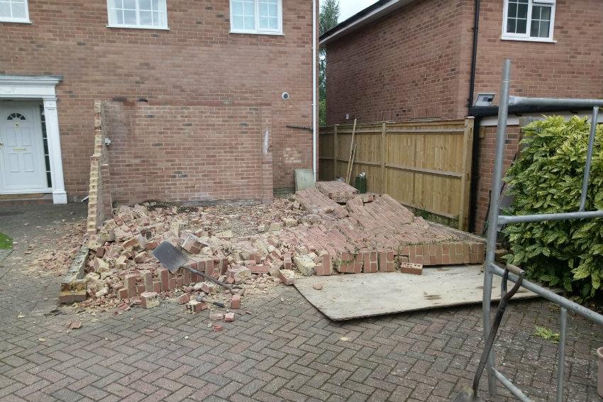 property-renovations-house-extension-garage-east-grinstead-west-sussex-old-garage-removed-850.jpg